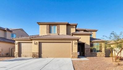 10742 W Paso Trail, Peoria, AZ 85383 - MLS#: 5728978