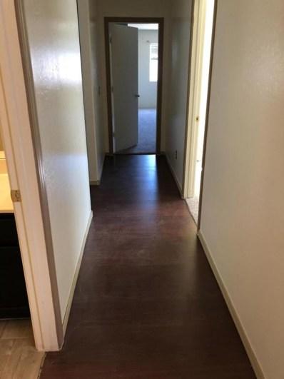 22993 W Cantilever Street, Buckeye, AZ 85326 - MLS#: 5729003