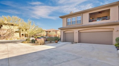33550 N Dove Lakes Drive Unit 2024, Cave Creek, AZ 85331 - MLS#: 5729034