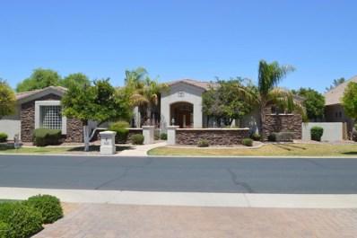 6132 W Victoria Place, Chandler, AZ 85226 - MLS#: 5729086