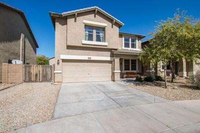 12060 W Louise Court, Sun City, AZ 85373 - MLS#: 5729106