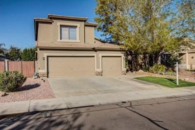21620 N 82ND Lane, Peoria, AZ 85382 - MLS#: 5729111