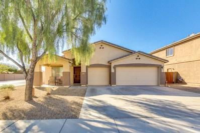 36371 W Velazquez Drive, Maricopa, AZ 85138 - MLS#: 5729168