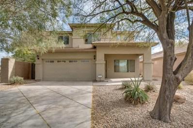 24135 N Field Road, Florence, AZ 85132 - MLS#: 5729201