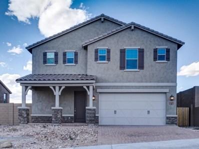 34008 N 29TH Drive, Phoenix, AZ 85085 - MLS#: 5729218