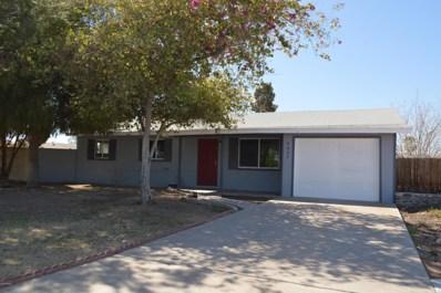 2627 W Greenway Road, Tempe, AZ 85282 - MLS#: 5729263