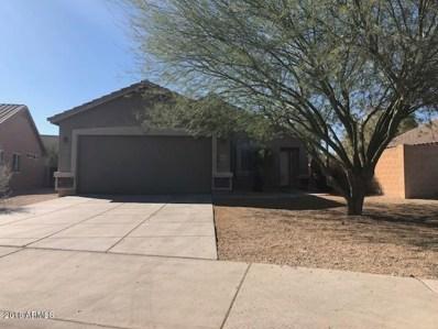 28516 N Epidote Drive, San Tan Valley, AZ 85143 - MLS#: 5729271