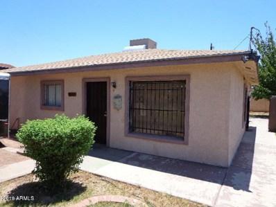 2621 W Avalon Drive, Phoenix, AZ 85017 - MLS#: 5729274