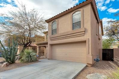 2514 W Big Oak Street, Phoenix, AZ 85085 - MLS#: 5729277