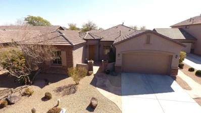 2317 W Horsetail Trail, Phoenix, AZ 85085 - MLS#: 5729279