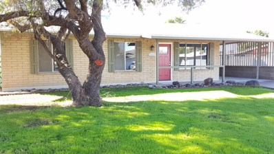 3233 W Sahuaro Drive, Phoenix, AZ 85029 - MLS#: 5729284