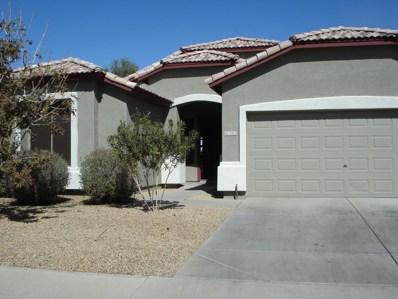 13212 W Stella Lane, Litchfield Park, AZ 85340 - MLS#: 5729293