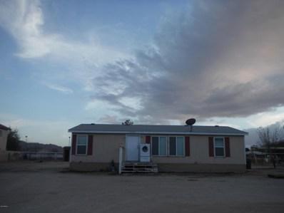 19047 E San Tan Boulevard, Queen Creek, AZ 85142 - MLS#: 5729347