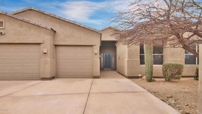28201 N 113th Way, Scottsdale, AZ 85262 - MLS#: 5729353