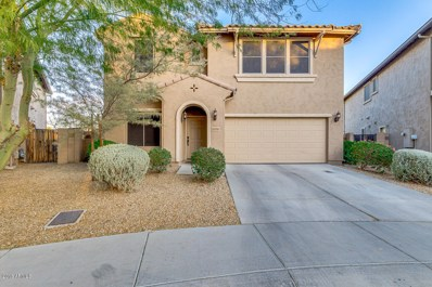 28311 N 25TH Lane, Phoenix, AZ 85085 - MLS#: 5729354