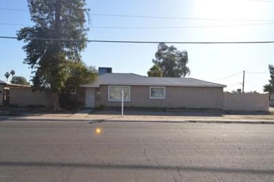 8511 N 29TH Avenue, Phoenix, AZ 85051 - MLS#: 5729359