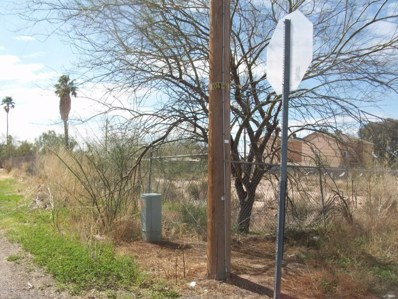 411 W Sunset Avenue, Coolidge, AZ 85128 - MLS#: 5729387