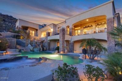 13144 E Cibola Road, Scottsdale, AZ 85259 - MLS#: 5729397