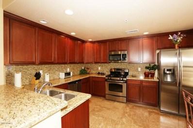 21320 N 56TH Street Unit 1086, Phoenix, AZ 85054 - MLS#: 5729429