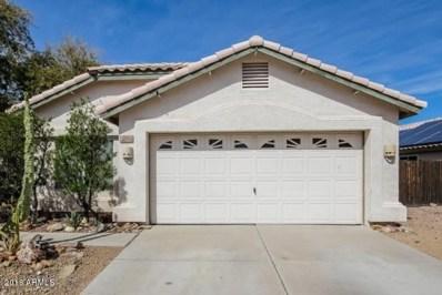 8662 W Paradise Lane, Peoria, AZ 85382 - MLS#: 5729453