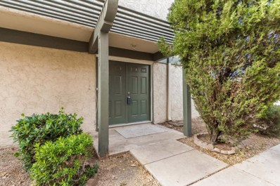 5940 W Golden Lane, Glendale, AZ 85302 - MLS#: 5729461
