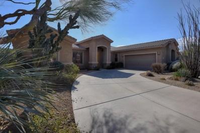 7759 E Los Gatos Drive, Scottsdale, AZ 85255 - MLS#: 5729471