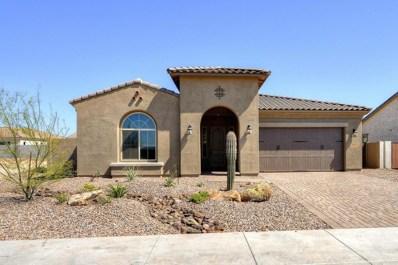 9346 W Daley Lane, Peoria, AZ 85383 - MLS#: 5729474