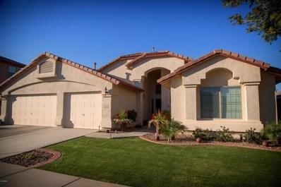 12632 W Marshall Avenue, Litchfield Park, AZ 85340 - MLS#: 5729477