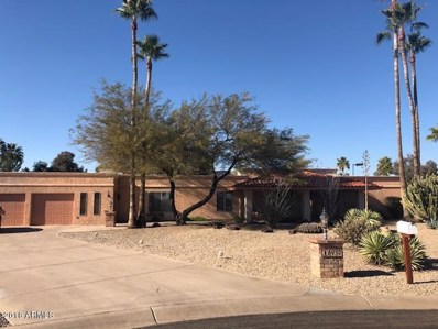 6930 E Pershing Avenue, Scottsdale, AZ 85254 - MLS#: 5729514