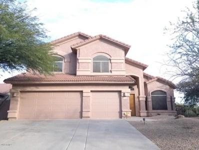 5357 E Forest Pleasant Place, Cave Creek, AZ 85331 - MLS#: 5729518