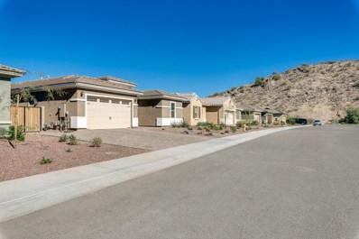 10230 W Gambit Trail, Peoria, AZ 85383 - MLS#: 5729535