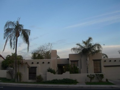 3139 E Claremont Avenue, Phoenix, AZ 85016 - MLS#: 5729537