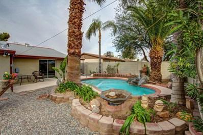 9019 E Marguerite Avenue, Mesa, AZ 85208 - MLS#: 5729541