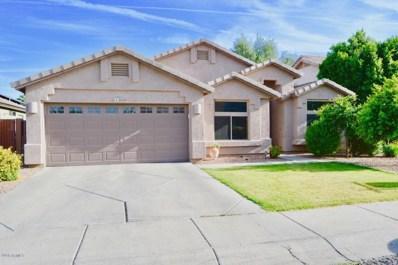 3929 W Escuda Drive, Glendale, AZ 85308 - MLS#: 5729550