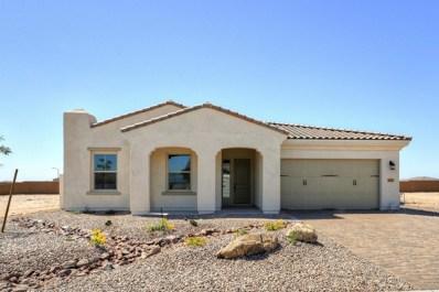 9377 W Daley Lane, Peoria, AZ 85383 - MLS#: 5729587