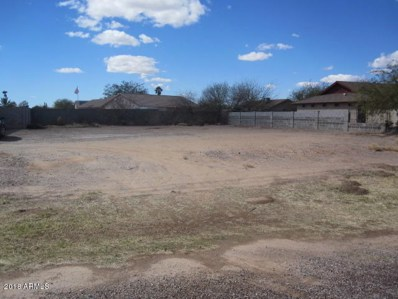 14722 S Overfield Road, Arizona City, AZ 85123 - MLS#: 5729599