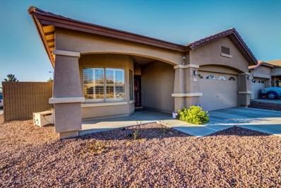 12809 W Llano Drive, Litchfield Park, AZ 85340 - MLS#: 5729603