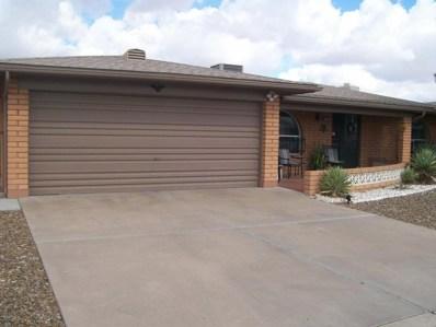 4132 E Clovis Avenue, Mesa, AZ 85206 - MLS#: 5729630