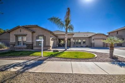 19381 E Mockingbird Drive, Queen Creek, AZ 85142 - MLS#: 5729642
