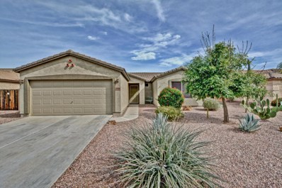 17468 W Meadow Lane, Surprise, AZ 85388 - MLS#: 5729651