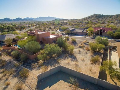 18308 W Santa Irene Drive, Goodyear, AZ 85338 - MLS#: 5729660