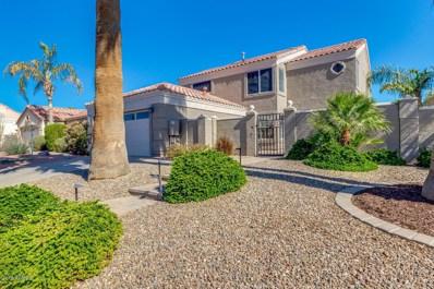 3410 E Woodland Drive, Phoenix, AZ 85048 - MLS#: 5729677