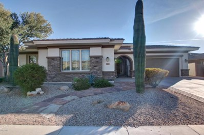 18083 W Narramore Road, Goodyear, AZ 85338 - MLS#: 5729682