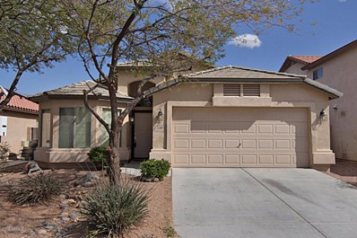 21381 N Falcon Lane, Maricopa, AZ 85138 - MLS#: 5729684