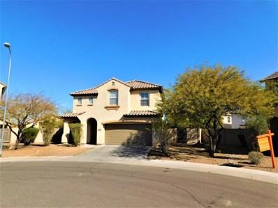 2405 S 90TH Glen, Tolleson, AZ 85353 - MLS#: 5729701