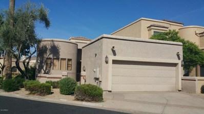 8100 E Camelback Road Unit 145, Scottsdale, AZ 85251 - MLS#: 5729710