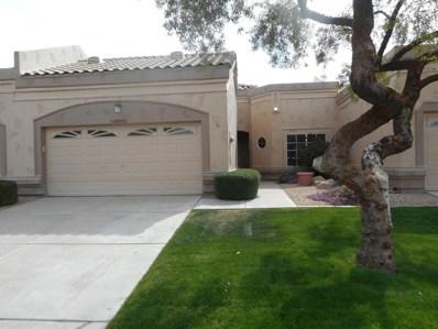 19833 N 90TH Avenue, Peoria, AZ 85382 - MLS#: 5729728
