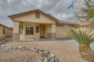 27814 N 24TH Lane, Phoenix, AZ 85085 - MLS#: 5729738