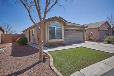 4137 E La Salle Street, Phoenix, AZ 85040 - MLS#: 5729747