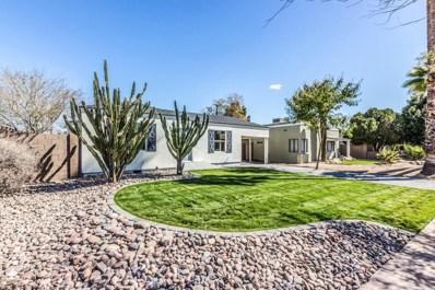 2219 N 13TH Street, Phoenix, AZ 85006 - MLS#: 5729764